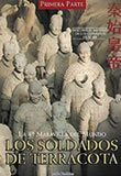 los-soldados-de-terracota-i-la-octava-maravilla-del-mundo-dvd