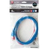Link Depot LD-HS-3PACK HDMI Color Cables