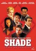 Shade (La Noche Del Juego) [NTSC/REGION 1 & 4 DVD. Import-Latin America]
