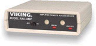 Rad-Amp-By Viking Electronics