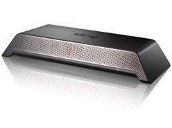 SLINGBOX PRO-HD SB300-100 ロケフリ (permium vntage)