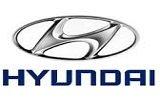 Genuine Hyundai 08460-26100 Mud Guard Kit