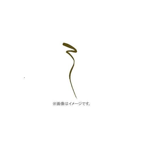 メイベリンニューヨーク ライン&デザインアイブロウ 04