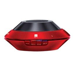 iball-UFO3-Bluetooth-Portable-Speaker