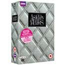 Absolutely Fabulous: Absolutely Every...