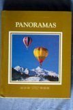 img - for Panoramas: HBJ Reading Program book / textbook / text book