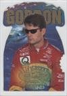 Jeff Gordon (Trading Card) 1997 Wheels Race Sharks Promos #P1 (Jeff Gordon Shark compare prices)