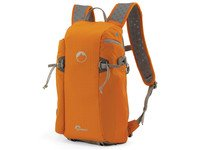 Lowepro LP36422-PWW Flipside Sport 10L AW (Orange/Light Grey)