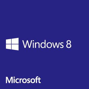 【64bit版】 Microsoft/マイクロソフト DSP版(新規導入可) 日本語 Microsoft Windows8 64bit DSP