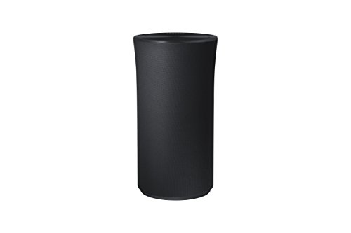 Find Bargain Samsung Radiant360 R1 Wi-Fi/Bluetooth Speaker