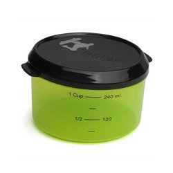 fit-fresh-kids-1-cup-chill-containr-by-fit-fresh