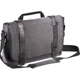 Sony VAIO Canvas Urban Emissary Bag for Laptop (VGPAMB13)