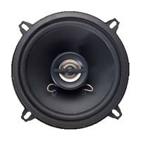 "15-Se52 Memphis 5.25"" Coaxial 2- Way Speakers"