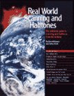 Real World Scanning and Halftones: The Definitive Guide to Scanning and Halftones from the Desktop (1566090938) by Blatner, David