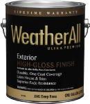 true-value-xhgn-qt-premium-weatherall-neutral-base-exterior-gloss-oil-based-house-paint-1-quart