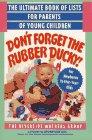 Buy Rubber Duckies front-341633