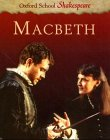 Macbeth. (Lernmaterialien) (3464132374) by Shakespeare, William