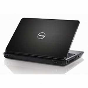 Dell INSPIRON 15 5050/Intel Core I5/Win 7B/4 GB RAM/500 GB HDD/15'' WLED