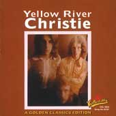 Christie - Yellow River - A Golden Classics Edition - Zortam Music