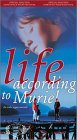 echange, troc Life According to Muriel (La Vida Segun Muriel) [Import USA Zone 1]