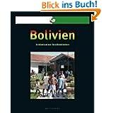 Bolivien. Erlebnisse mit Strassenkindern