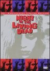 echange, troc Night Living Dead