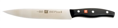 Zwilling J.A. Henckels Twin Signature 8-Inch Carving Knife