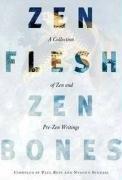 Zen Flesh, Zen Bones (Arkana)