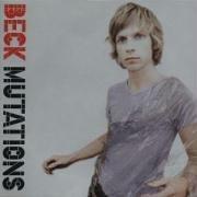 Beck - Mutations (International) - Zortam Music
