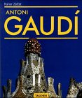 Antoni Gaudi (Big) (3822800740) by Zerbst, Rainer