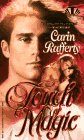 Touch of Magic (Dreamspun), CARIN RAFFERTY