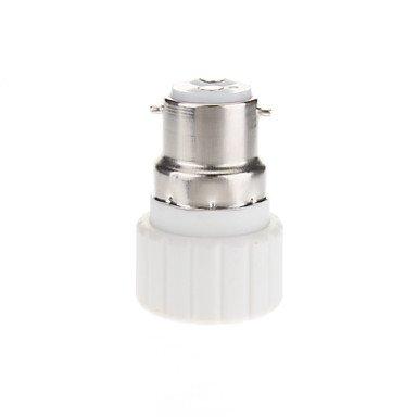 Buy Gu10 Led Bulbs
