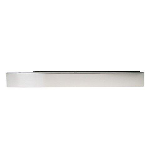 general electric wb07x11385 range stove oven grille home. Black Bedroom Furniture Sets. Home Design Ideas
