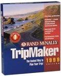 Trip Maker Deluxe 1999