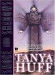 Smoke and Shadows (The Smoke Trilogy, Book 1) (0756402638) by Huff, Tanya