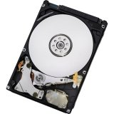 HGST Travelstar 2.5-Inch 320GB 7200RPM SATA III 32MB Cache SATA 6Gbps Internal Bare or OEM Drives (HTS725032A7E630)