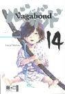 echange, troc Inoue Takehiko - Vagabond 14.