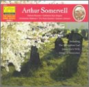 Somervell: The English Song Series, Vol.  6
