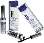 Mavala Creamy Mascara Midnight Blue 93323