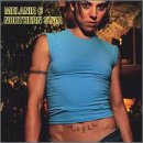 Northern Star Melanie C