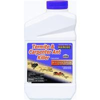 bonide-products-568-concentrate-termitcontrol-32-ounce