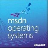 microsoft-msdn-operating-systems-2010-rtl-1u-1y-dvd-en-software-de-desarrollo-rtl-1u-1y-dvd-en-pc-wi