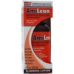 AmiLean Slimming Lotion