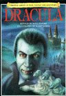 Dracula (Library of Fear, Fantasy & Adventure) (0746023650) by Brooks, Felicity