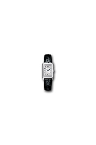 jaeger-lecoultre-reverso-classic-silver-dial-ladies-watch-q2618430