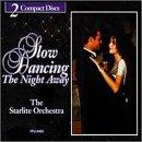 echange, troc Various Artists - Slow Dancing the Night Away