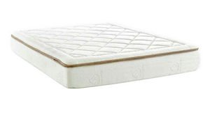 Buy Dream Weaver 10 Inch Memory Foam Queen Mattress by Enso
