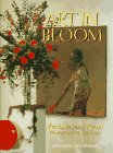 img - for Art in Bloom book / textbook / text book
