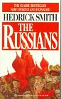 The Russians (0345317467) by Smith, Hedrick