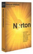 Norton Utilities 14.5 for 3 PCs
